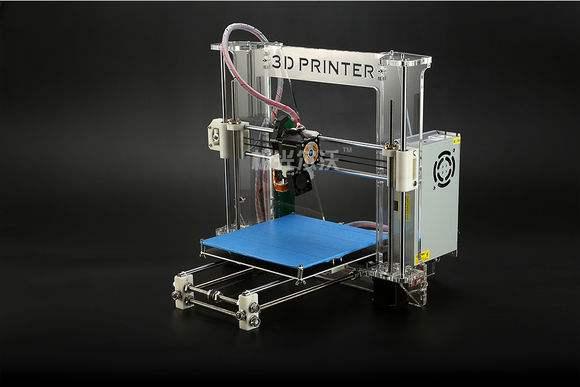 3D打印培训